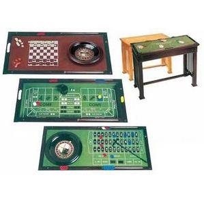 Игровой стол рулетка каталог казино рестораны москвы