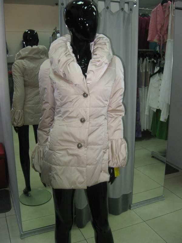 Купить Продам куртку