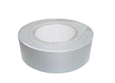 Купить Бутил-каучуковая соединительная лента ИЗОСПАН SL