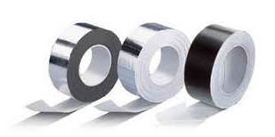 Buy The unilateral adhesive tape on PE strengthened by the ML proff IZOSPAN mesh fiber