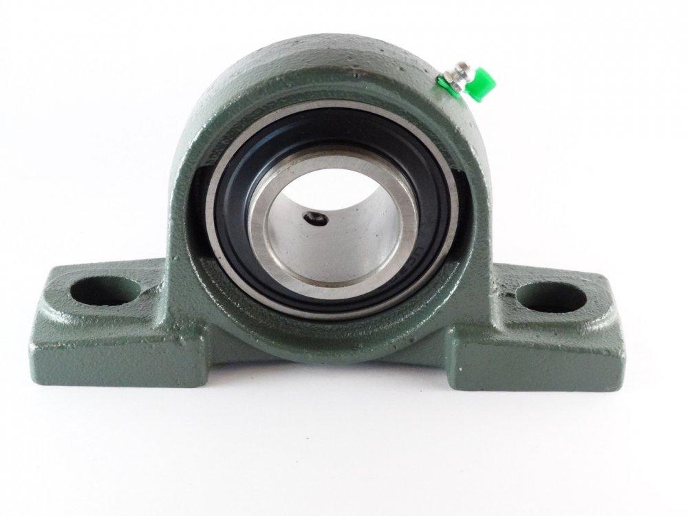 Купить SGC209 (UCP209) [ZVL] Подшипник с корпусом