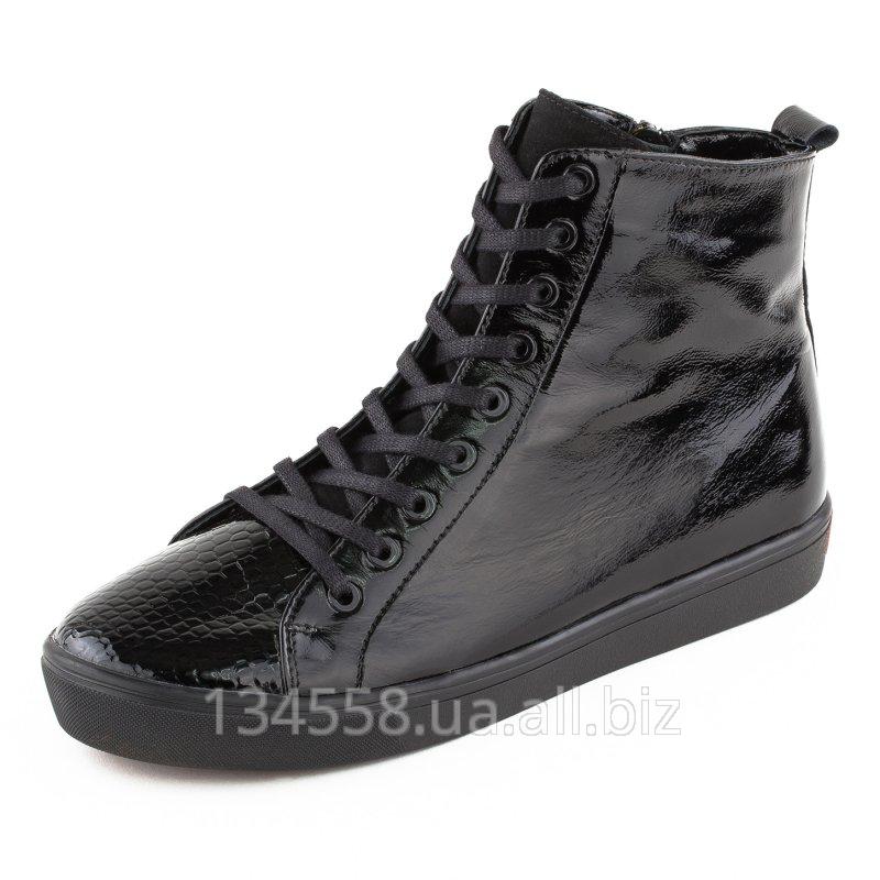cb06e74d26da6f Взуття жіноче оптом купити в Дніпро