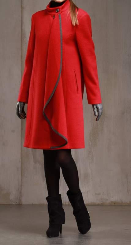 Купить Продам пальто