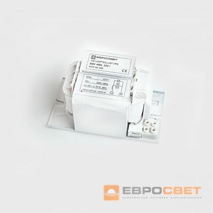Купить Дросель балласт ДНаТ 400Вт