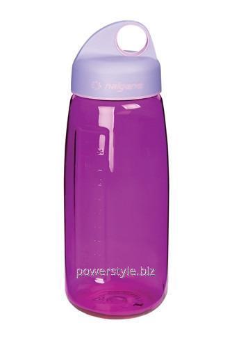 Купить Бутылка для воды Nalgene N-Gen 750 мл. фиолетовая