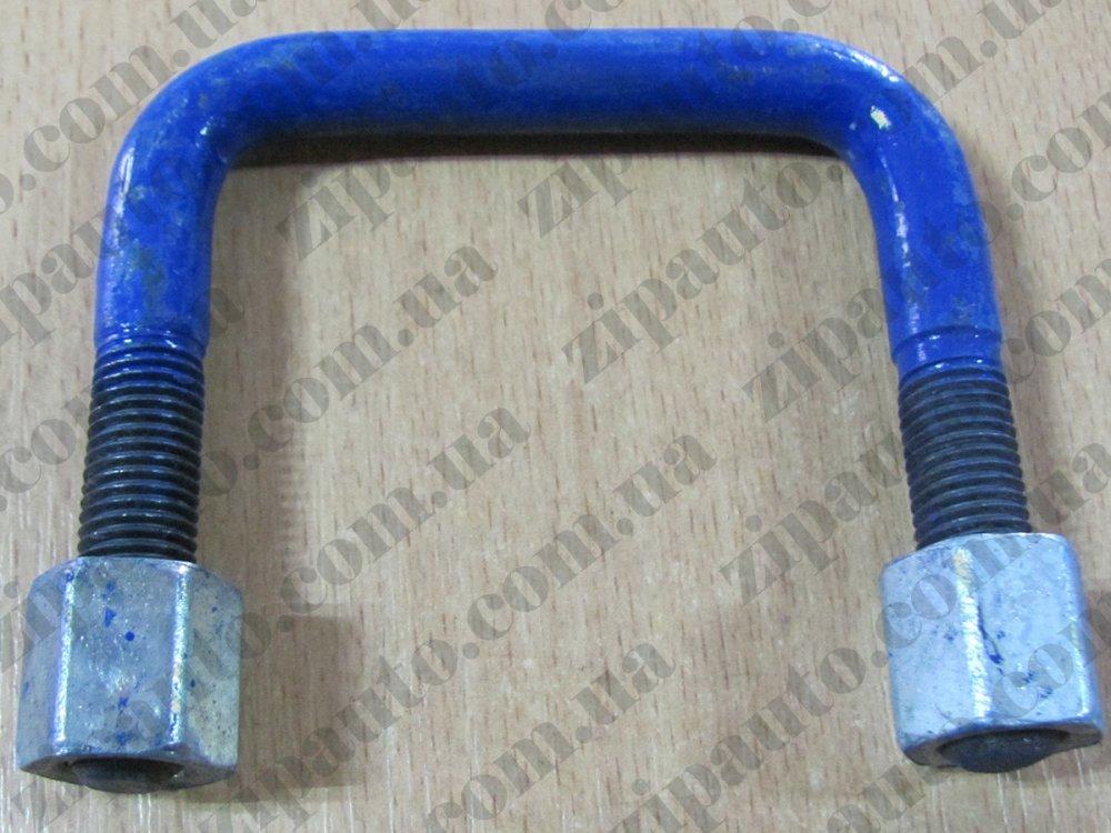 Купить Стремянка рессоры с гайками Fiat Doblo | 00-09 | FAST
