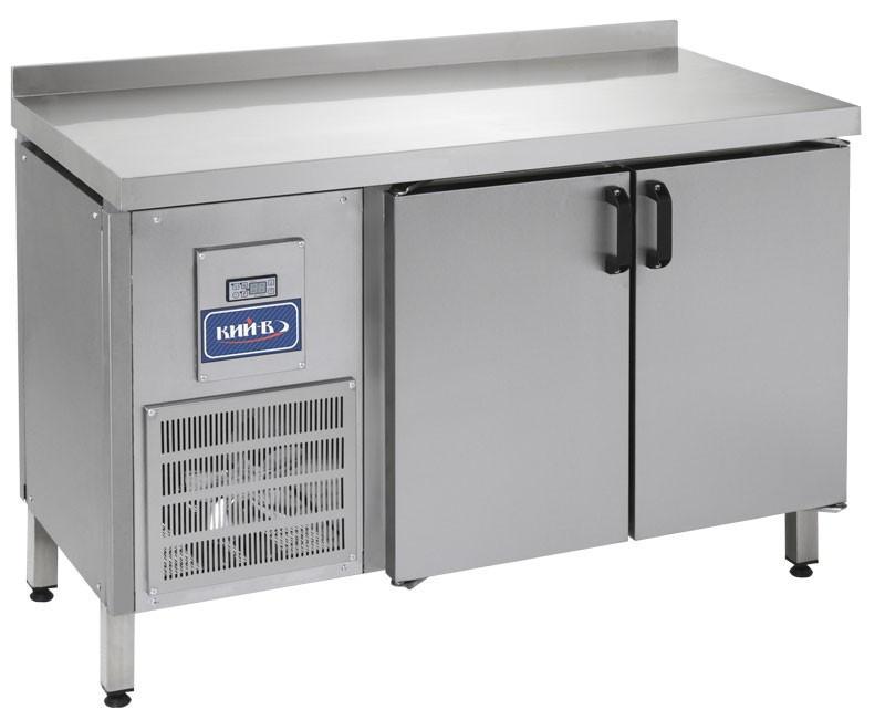 Купить Стіл холодильний КИЙ-В СХ-ЛБ-1500х700