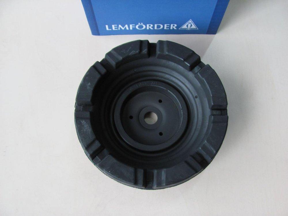 Купить Опора переднего амортизатора Volkswagen T5 LEMFORDER