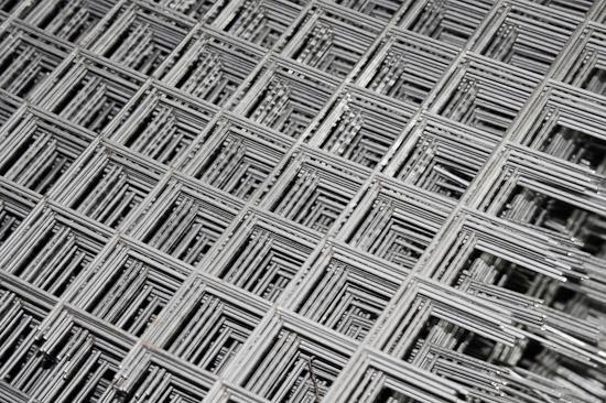 Buy Welded grids Kiev, Dnipropetrovsk, Ukraine