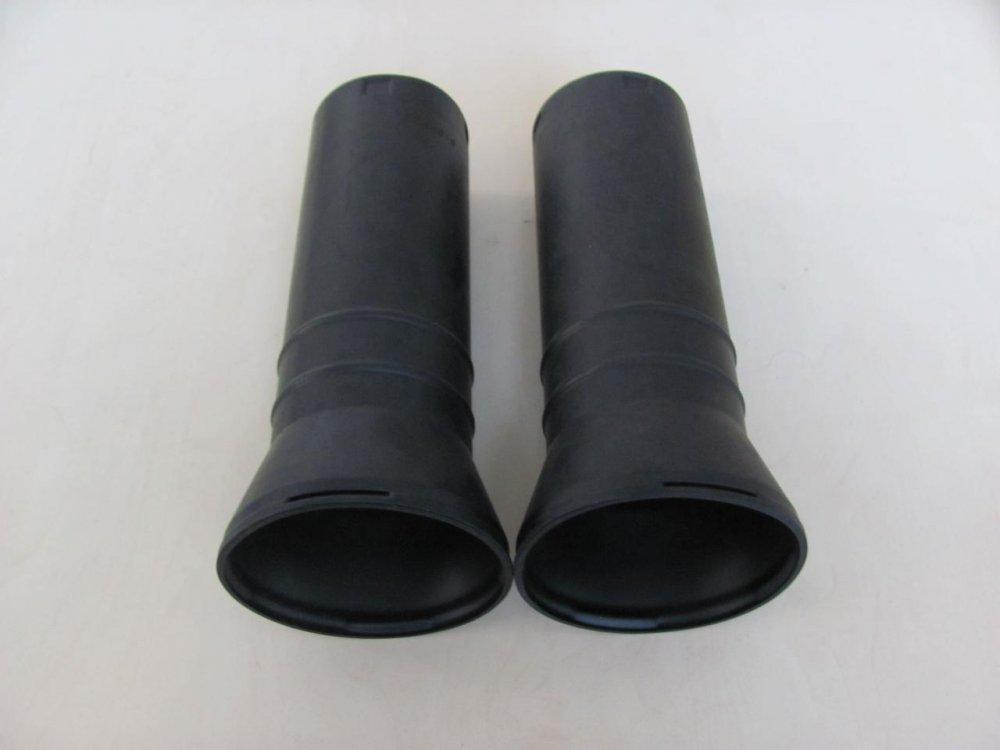 Buy Shock absorbers