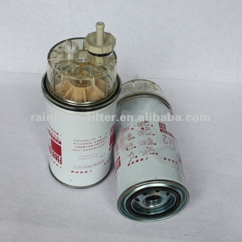 Buy The filter for KamAZ 4308 everything, FS1242 separator, oil and fuel