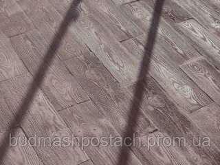 Купить Тротуарная плитка   Золотой Мандарин   Террасная плитка Терраса 800х150  Высота 30 мм
