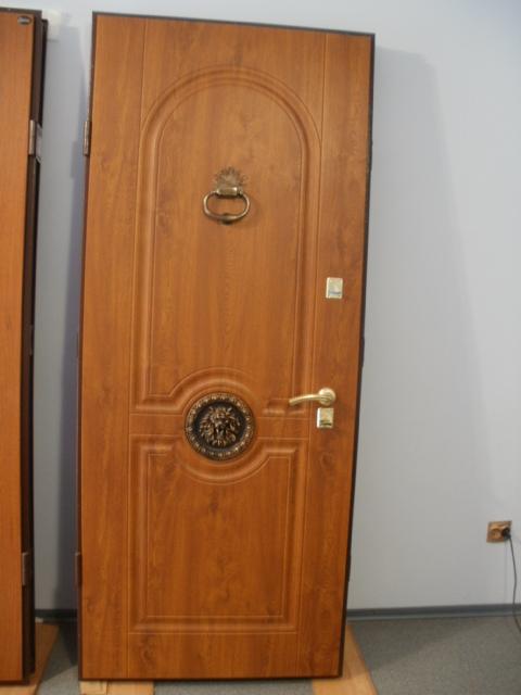 изготовить металлическую дверь москва метро каховка