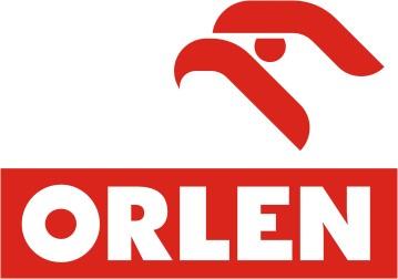 Масло моторное, промышленное ORLEN