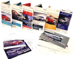 Buy Brochures, printing of brochures, production of advertizing production, Price, Kharkiv