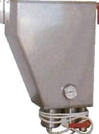 Стерилизатор SТ-5Т
