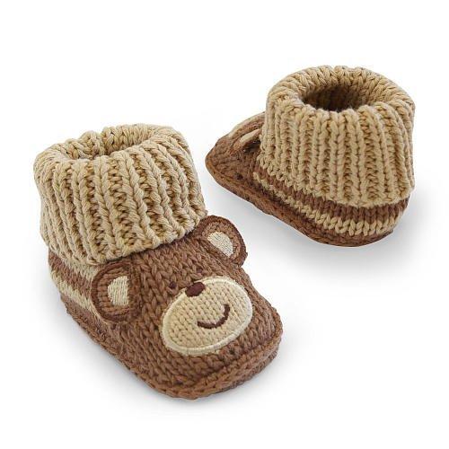 价格针织袜子 在 世界市场