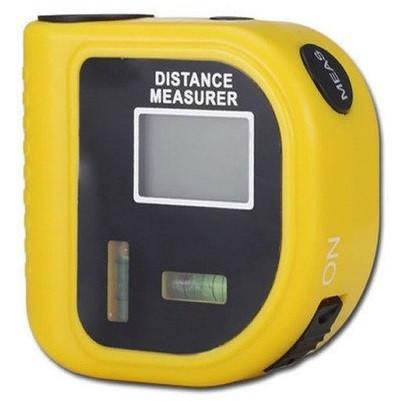 Купить Лазерная линейка CP-3010
