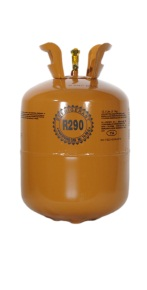 Buy Propane of 99,95%, % R290 99,95 Freon, % R-290 99,95 freon, C3H8 (propane), China