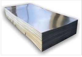 Лист сталь  3  ГОСТ 14637-89, 19903-74, 380-94