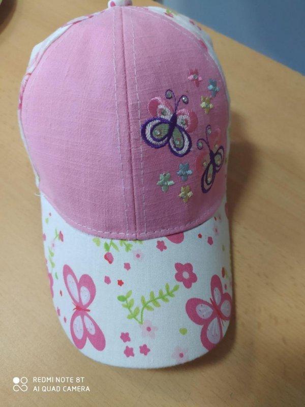 Buy Children baseball caps