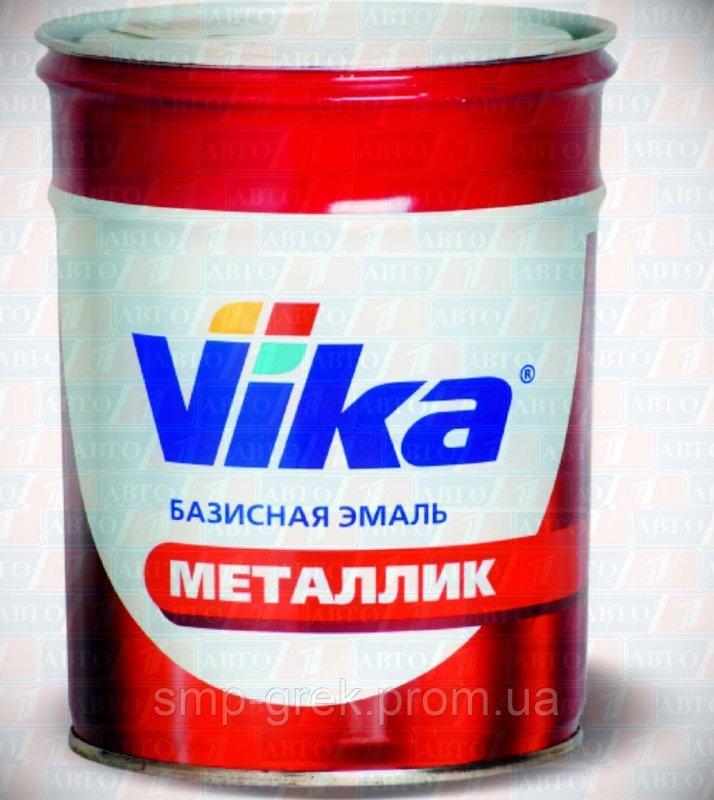 Купить VIKA-металлик