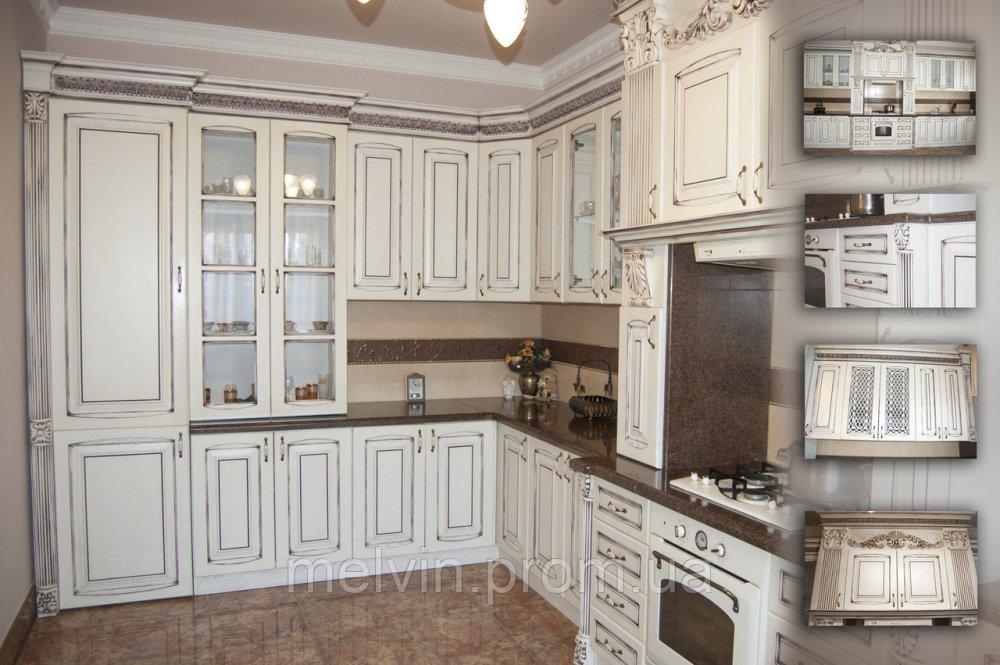 Buy Elite kitchens on order