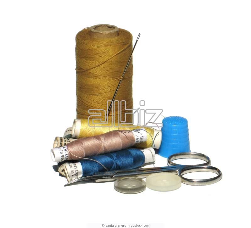 Купить Фурнитура швейная в Украине, Купить, Цена, Фото