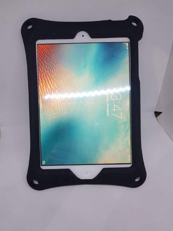 """Чехол WMONA  для планшетов Apple  7.9"""""""