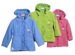 Дитячі спортивні куртки оптом купити в Київ 3e568972760ca