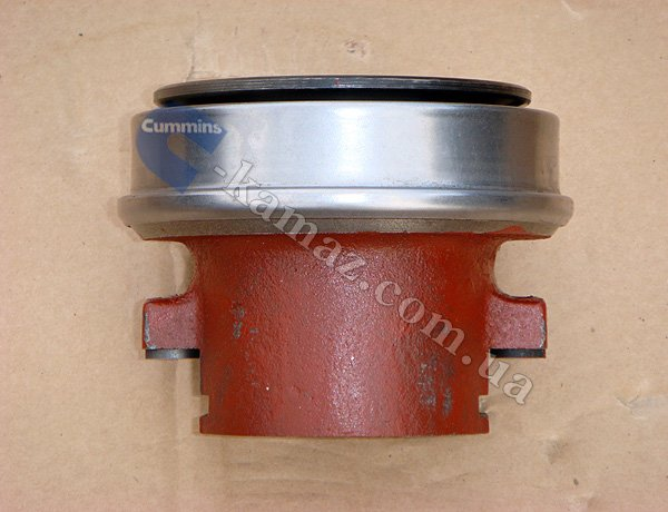 Buy Coupling of release bearer KamAZ 4308