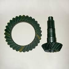 Buy Set of gear wheels 43081-2402020-20