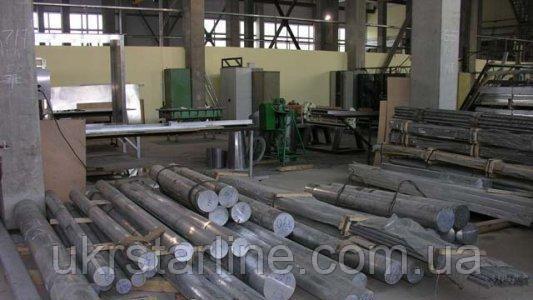 Алюминиевый круг дюралевый Д16Т ф8, 10, 12, 14, 16, 20, 30, 40, 50, 60, 80, 100 мм ГОСТ доставка порезка.