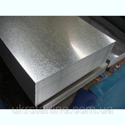 Алюминиевый лист 5х1020х2020 мм сплав 2017 (аналог Д1Т)
