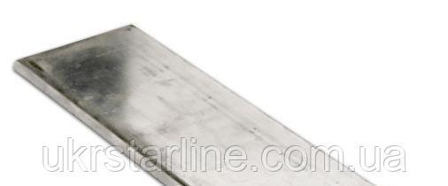 Аноды оловянные 1000х200х10 мм О1