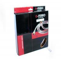 Купить Шланг для душа Ferro