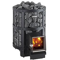 Печь - каменка для бани Legend 150 SL (NEW) - Harvia (Финляндия)