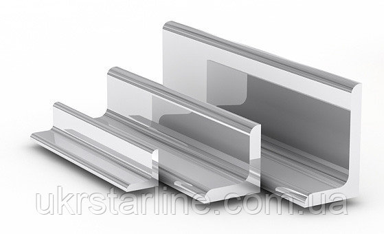 Купить Уголок стальной 35х35х4 мм