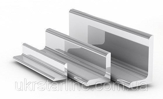 Купить Уголок стальной 45х45х4 мм
