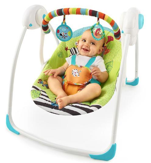 Кресло качалки фото и цены детские