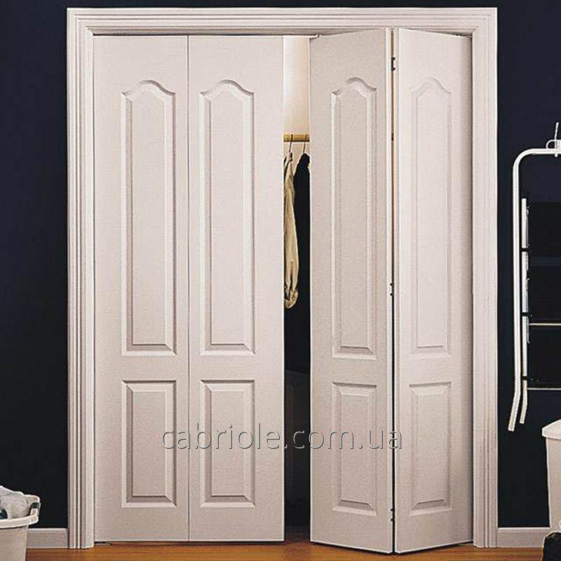 """Купить Межкомнатные двери из массива дерева """" Прованс """""""