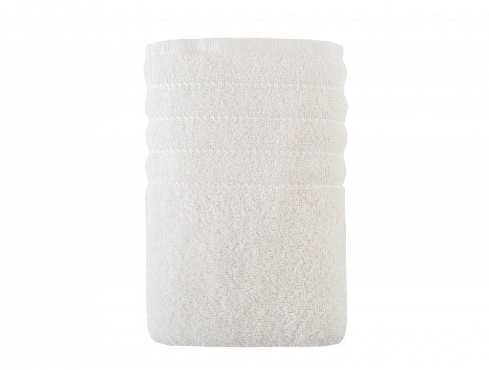 Купить Полотенце махровое Alexa 50х100 Irya