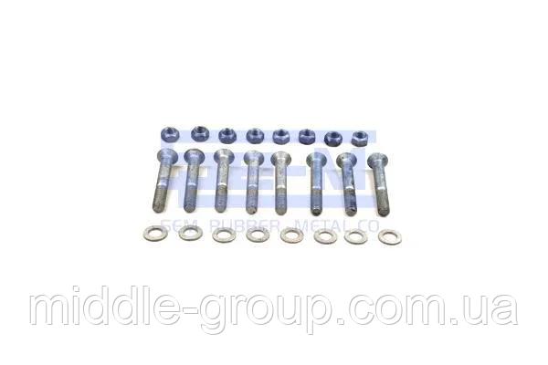 Купить Комплект ремонтный седельно-сцепного устройства SEM10293