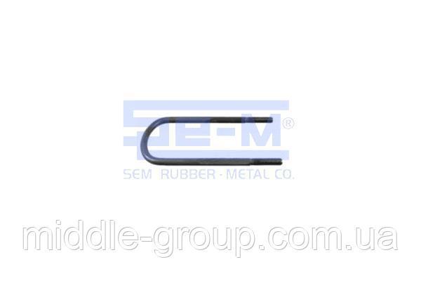 Купить Стремянка рессоры металл SEM11375