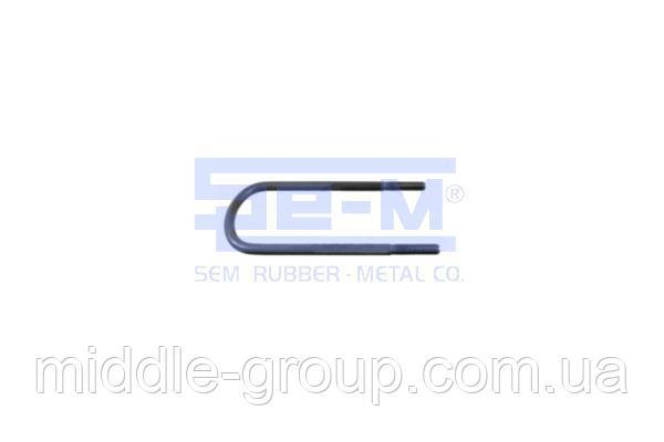 Купить Стремянка рессоры металл SEM11362