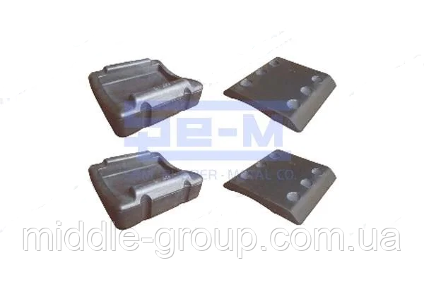 Buy Pull-coupling devices, tractive automobile hooks