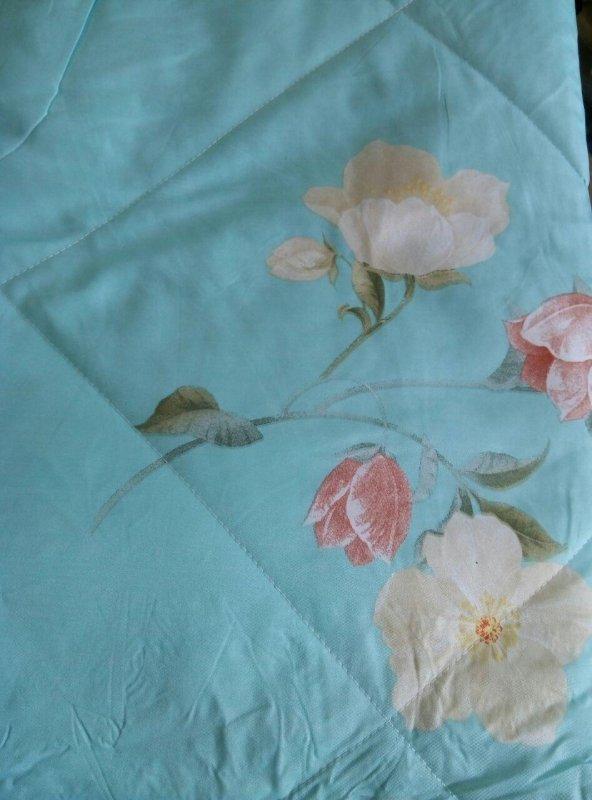 Купить Одеяло з бамбукового волокна 160*205фирма Kessar Polo