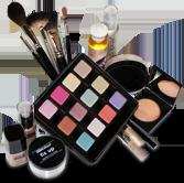 Косметическая продукция, косметика и парфюмерия, здоровье и красота - школа макияжа евгении кононенко, Чп днепропетровск (украин.