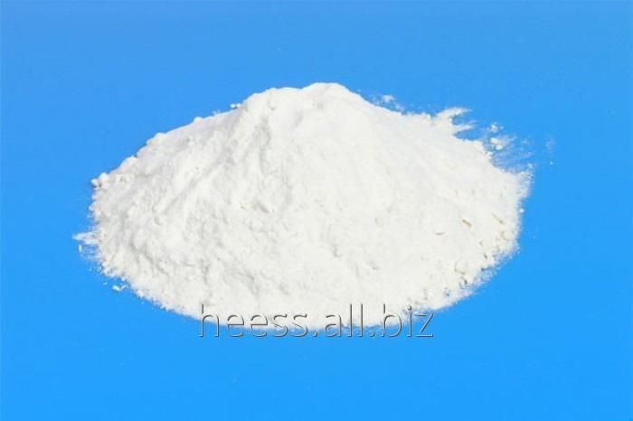 Купить Загуститель - SYNTHALEN L(INCI: Carbomer Chemical Name: Carboxyvinyl polymer)