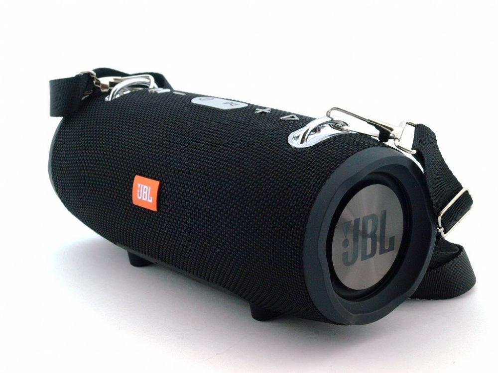 Влагозащищенная JBL XTREME2 mini 40w портативная Bluetooth колонка
